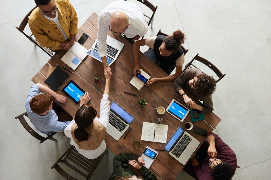 Cómo generar clientes potenciales sólidos en Network Marketing