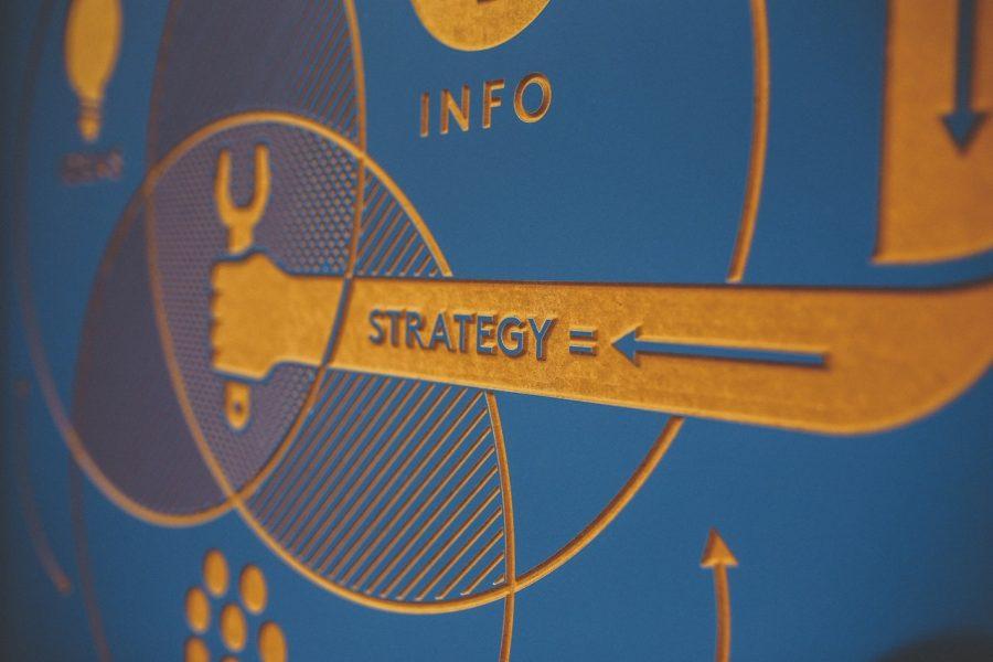 10 señales de que un negocio es multinivel