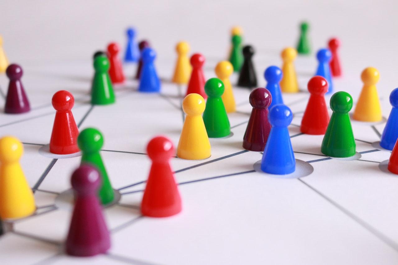 La verdad y los mitos sobre el Network Marketing
